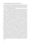 funktionaler bilingualismus an der grenze zwischen österreich und ... - Page 3