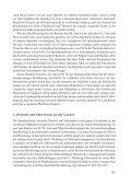 funktionaler bilingualismus an der grenze zwischen österreich und ... - Page 4