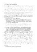 funktionaler bilingualismus an der grenze zwischen österreich und ... - Page 6