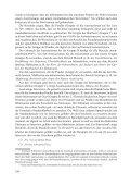 funktionaler bilingualismus an der grenze zwischen österreich und ... - Page 7