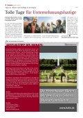 Senioren Journal 01/2013 - LeineVision - Page 2