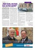 Senioren Journal 01/2013 - LeineVision - Page 4