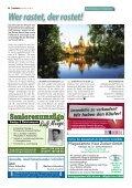 Senioren Journal 01/2013 - LeineVision - Page 6