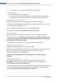 Neuere Deutsche Literaturwissenschaft - Leinstein.de - Page 2