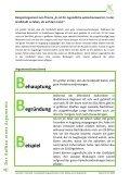 Der Aufbau eines Arguments - Leinstein.de - Page 2