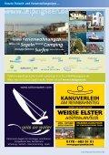 kompakt Juli bis - Leipziger Neuseenland - Seite 5