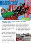 kompakt Juli bis - Leipziger Neuseenland - Seite 6