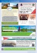 kompakt Juli bis - Leipziger Neuseenland - Seite 7