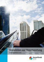Bouwfonds Leistungsbilanz Berichtsjahr 2012.pdf