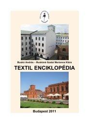 5Móz. | Biblia. A Magyar Biblia Tanács fordítása | Kézikönyvtár