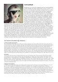 dossier de presse - Lieu Unique - Page 3