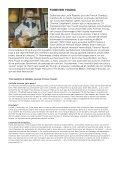 dossier de presse - Lieu Unique - Page 5