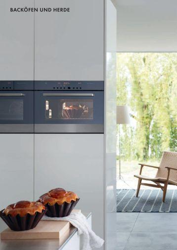 backofen combair slp bedienungsanleitung v zug ltd. Black Bedroom Furniture Sets. Home Design Ideas