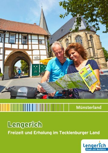 PDF Datei - Stadt Lengerich