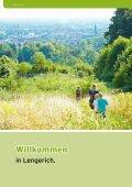 PDF Datei - Stadt Lengerich - Seite 2