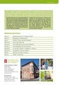 PDF Datei - Stadt Lengerich - Seite 3