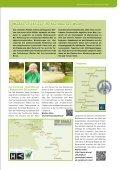 PDF Datei - Stadt Lengerich - Seite 5