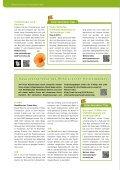 PDF Datei - Stadt Lengerich - Seite 6