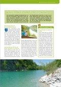 PDF Datei - Stadt Lengerich - Seite 7