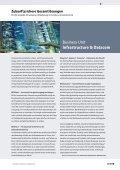 GigaLine® Verkabelungssysteme in LWL für ... - Leoni - Seite 5
