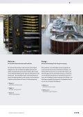 GigaLine® Verkabelungssysteme in LWL für ... - Leoni - Seite 7