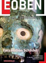 Mai 2013 - PDF - Leoben