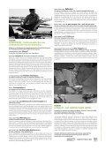Newspaper Klangwerktage (PDF) - Leopold Hurt - Seite 5