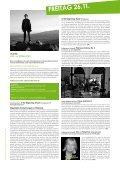 Newspaper Klangwerktage (PDF) - Leopold Hurt - Seite 6
