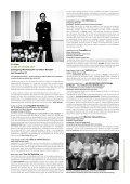 Newspaper Klangwerktage (PDF) - Leopold Hurt - Seite 7