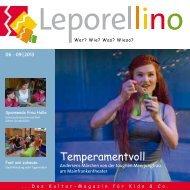 Als PDF anzeigen - Leporello