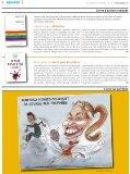 669 - Le Régional - Page 2