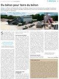 669 - Le Régional - Page 3