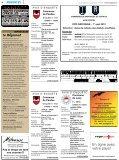 669 - Le Régional - Page 4