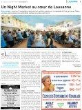 669 - Le Régional - Page 5