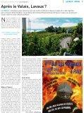 669 - Le Régional - Page 7