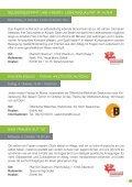 nachhaltig leBen im SalzBurger Seenland - Regionalverband ... - Seite 3