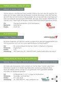 nachhaltig leBen im SalzBurger Seenland - Regionalverband ... - Seite 4