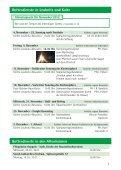 10-11 - Ev. - Luth. Kirchgemeinde Dresden-Leubnitz-Neuostra - Seite 3