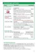 10-11 - Ev. - Luth. Kirchgemeinde Dresden-Leubnitz-Neuostra - Seite 5