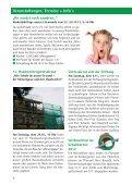 10-11 - Ev. - Luth. Kirchgemeinde Dresden-Leubnitz-Neuostra - Seite 6