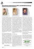 Wir - Dekanat Voitsberg - Seite 2