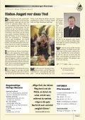 Wir - Dekanat Voitsberg - Seite 3