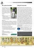 Wir - Dekanat Voitsberg - Seite 4