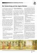 Wir - Dekanat Voitsberg - Seite 5