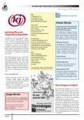 Wir - Dekanat Voitsberg - Seite 6