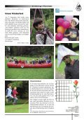 Wir - Dekanat Voitsberg - Seite 7