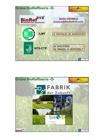 B_o Referat Bioraffinerie-Kromus.pdf
