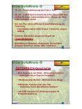 B_o Referat Bioraffinerie-Kromus.pdf - Page 4