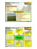 B_o Referat Bioraffinerie-Kromus.pdf - Page 5