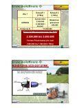 B_o Referat Bioraffinerie-Kromus.pdf - Page 6